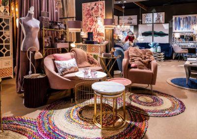 Tienda-de-muebles-en-Sevilla-Muebles-Hermanos-Herrera-Decoracion-1X1A-063