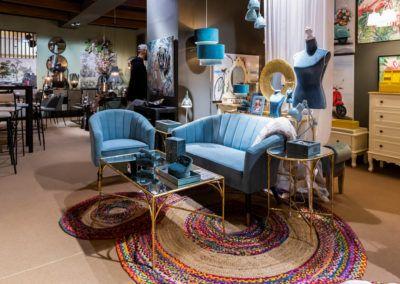 Tienda-de-muebles-en-Sevilla-Muebles-Hermanos-Herrera-Decoracion-1X1A-064