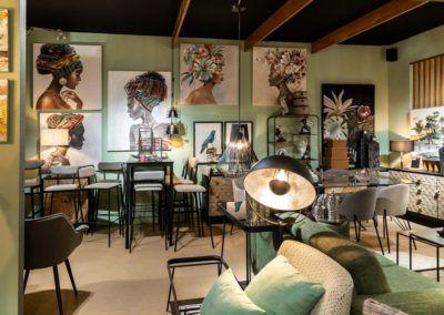 Tienda-de-muebles-en-Sevilla-Muebles-Hermanos-Herrera-Decoracion-1X1A-066