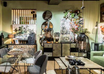 Tienda-de-muebles-en-Sevilla-Muebles-Hermanos-Herrera-Decoracion-1X1A-067