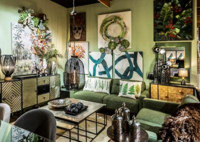 Tienda-de-muebles-en-Sevilla-Muebles-Hermanos-Herrera-Decoracion-1X1A-068