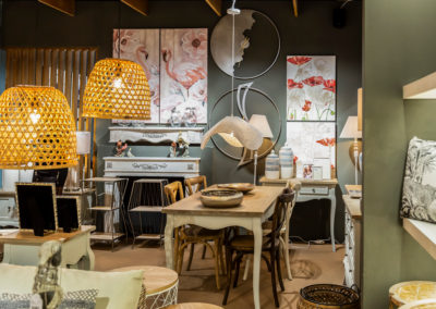 Tienda-de-muebles-en-Sevilla-Muebles-Hermanos-Herrera-Decoracion-1X1A-072