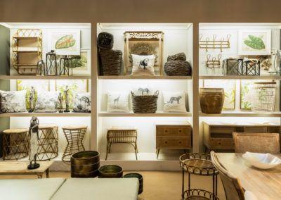 Tienda-de-muebles-en-Sevilla-Muebles-Hermanos-Herrera-Decoracion-1X1A-075