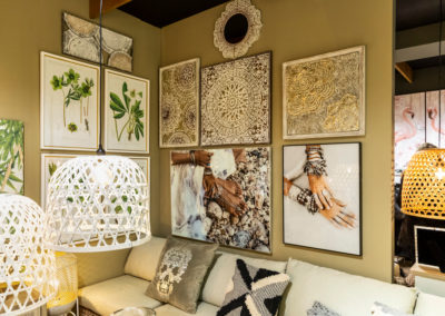 Tienda-de-muebles-en-Sevilla-Muebles-Hermanos-Herrera-Decoracion-1X1A-076