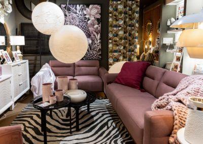 Tienda-de-muebles-en-Sevilla-Muebles-Hermanos-Herrera-Decoracion-1X1A-079