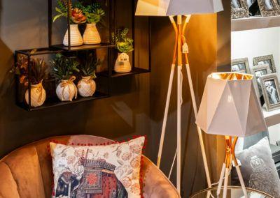Tienda-de-muebles-en-Sevilla-Muebles-Hermanos-Herrera-Decoracion-1X1A-080