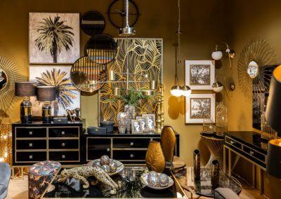 Tienda-de-muebles-en-Sevilla-Muebles-Hermanos-Herrera-Decoracion-1X1A-081