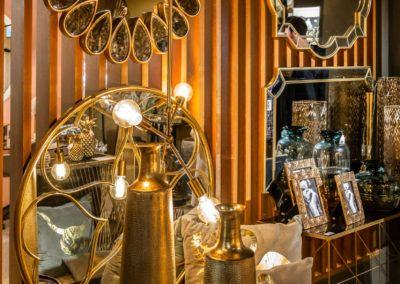 Tienda-de-muebles-en-Sevilla-Muebles-Hermanos-Herrera-Decoracion-1X1A-082