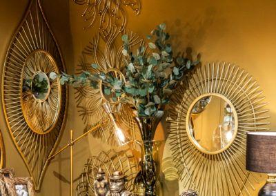 Tienda-de-muebles-en-Sevilla-Muebles-Hermanos-Herrera-Decoracion-1X1A-083