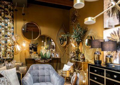 Tienda-de-muebles-en-Sevilla-Muebles-Hermanos-Herrera-Decoracion-1X1A-084