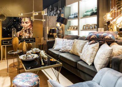 Tienda-de-muebles-en-Sevilla-Muebles-Hermanos-Herrera-Decoracion-1X1A-086
