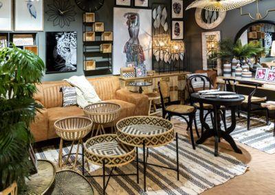 Tienda-de-muebles-en-Sevilla-Muebles-Hermanos-Herrera-Decoracion-1X1A-087