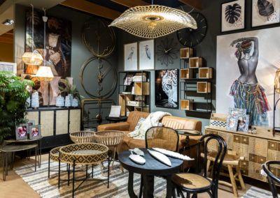Tienda-de-muebles-en-Sevilla-Muebles-Hermanos-Herrera-Decoracion-1X1A-088