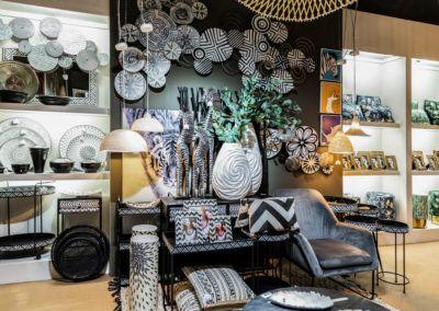 Tienda-de-muebles-en-Sevilla-Muebles-Hermanos-Herrera-Decoracion-1X1A-089