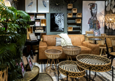 Tienda-de-muebles-en-Sevilla-Muebles-Hermanos-Herrera-Decoracion-1X1A-090