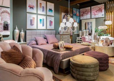 Tienda-de-muebles-en-Sevilla-Muebles-Hermanos-Herrera-Decoracion-1X1A-091
