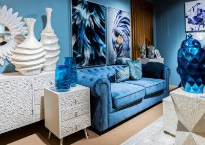 Tienda-de-muebles-en-Sevilla-Muebles-Hermanos-Herrera-Decoracion-1X1A-093