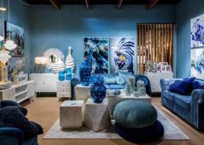 Tienda-de-muebles-en-Sevilla-Muebles-Hermanos-Herrera-Decoracion-1X1A-095