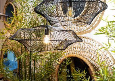 Tienda-de-muebles-en-Sevilla-Muebles-Hermanos-Herrera-Decoracion-1X1A-097