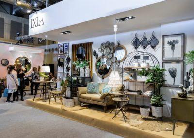 Tienda-de-muebles-en-Sevilla-Muebles-Hermanos-Herrera-Decoracion-1X1A-100