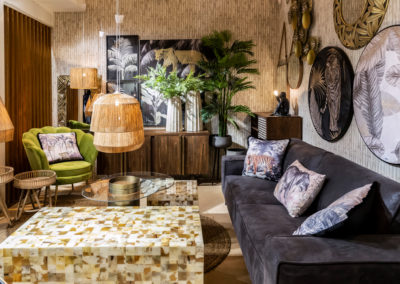 Tienda-de-muebles-en-Sevilla-Muebles-Hermanos-Herrera-Decoracion-1X1A-101