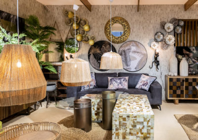 Tienda-de-muebles-en-Sevilla-Muebles-Hermanos-Herrera-Decoracion-1X1A-103
