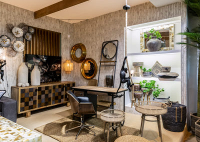 Tienda-de-muebles-en-Sevilla-Muebles-Hermanos-Herrera-Decoracion-1X1A-104