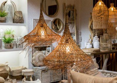 Tienda-de-muebles-en-Sevilla-Muebles-Hermanos-Herrera-Decoracion-1X1A-105