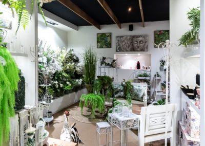 Tienda-de-muebles-en-Sevilla-Muebles-Hermanos-Herrera-Decoracion-1X1A-115