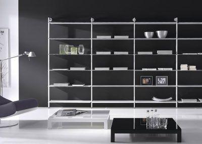 Tienda-de-muebles-en-Sevilla-Muebles-Hermanos-Herrera-comedor-metal-cristal-1577-003