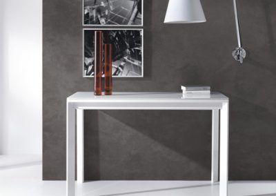 Tienda-de-muebles-en-Sevilla-Muebles-Hermanos-Herrera-comedor-metal-cristal-1577-007