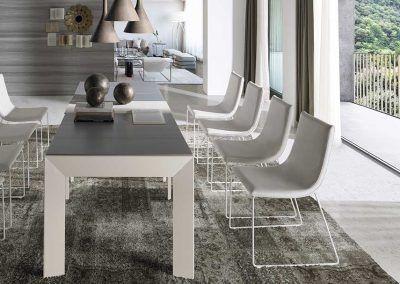 Tienda-de-muebles-en-Sevilla-Muebles-Hermanos-Herrera-comedor-metal-cristal-1577-014