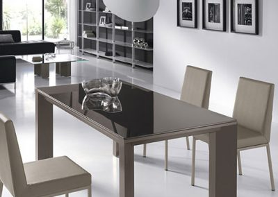 Tienda-de-muebles-en-Sevilla-Muebles-Hermanos-Herrera-comedor-metal-cristal-1577-036