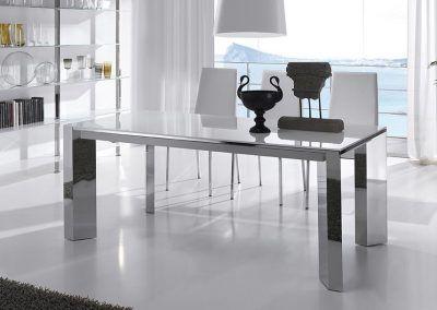Tienda-de-muebles-en-Sevilla-Muebles-Hermanos-Herrera-comedor-metal-cristal-1577-037