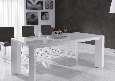 Tienda-de-muebles-en-Sevilla-Muebles-Hermanos-Herrera-comedor-metal-cristal-1577-039