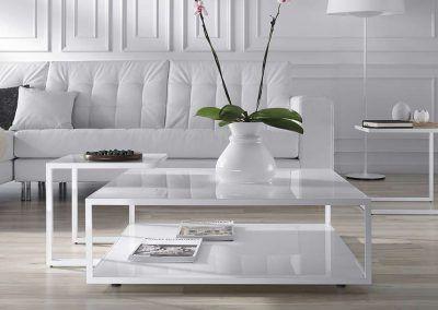 Tienda-de-muebles-en-Sevilla-Muebles-Hermanos-Herrera-comedor-metal-cristal-1577-051