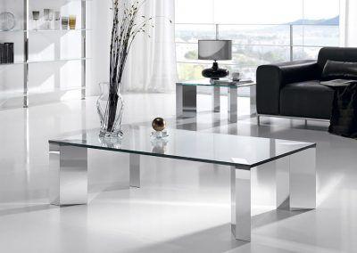Tienda-de-muebles-en-Sevilla-Muebles-Hermanos-Herrera-comedor-metal-cristal-1577-064
