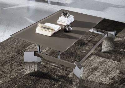 Tienda-de-muebles-en-Sevilla-Muebles-Hermanos-Herrera-comedor-metal-cristal-1577-070