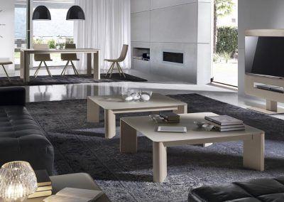 Tienda-de-muebles-en-Sevilla-Muebles-Hermanos-Herrera-comedor-metal-cristal-1577-081