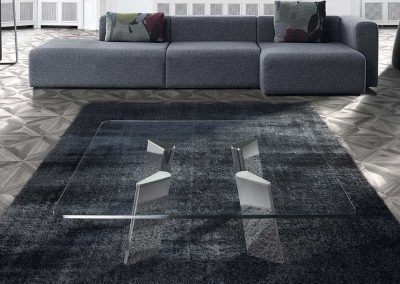 Tienda-de-muebles-en-Sevilla-Muebles-Hermanos-Herrera-comedor-metal-cristal-1577-089