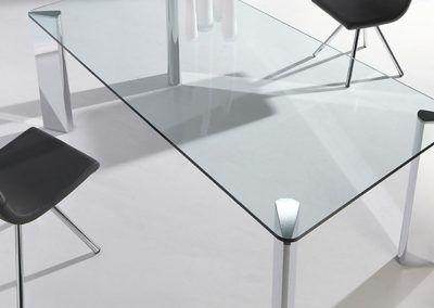 Tienda-de-muebles-en-Sevilla-Muebles-Hermanos-Herrera-comedor-metal-cristal-1577-093