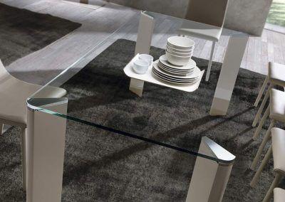 Tienda-de-muebles-en-Sevilla-Muebles-Hermanos-Herrera-comedor-metal-cristal-1577-095