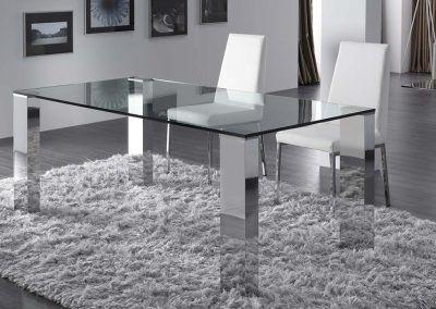 Tienda-de-muebles-en-Sevilla-Muebles-Hermanos-Herrera-comedor-metal-cristal-1577-103