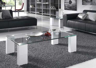 Tienda-de-muebles-en-Sevilla-Muebles-Hermanos-Herrera-comedor-metal-cristal-1577-104