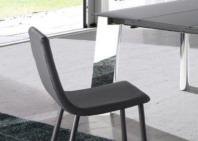 Tienda-de-muebles-en-Sevilla-Muebles-Hermanos-Herrera-comedor-metal-cristal-1577-127