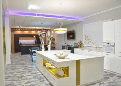 Fuoco-Tienda-Estudio-de-cocinas-de-diseño-en-Sevilla-1