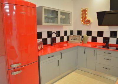Fuoco-Tienda-Estudio-de-cocinas-de-diseño-en-Sevilla-10