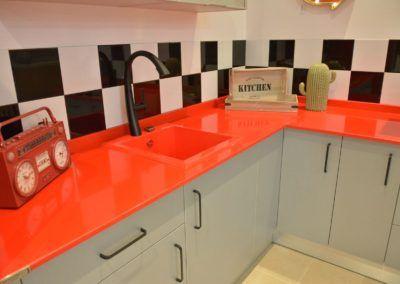 Fuoco-Tienda-Estudio-de-cocinas-de-diseño-en-Sevilla-12