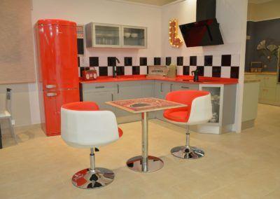 Fuoco-Tienda-Estudio-de-cocinas-de-diseño-en-Sevilla-15