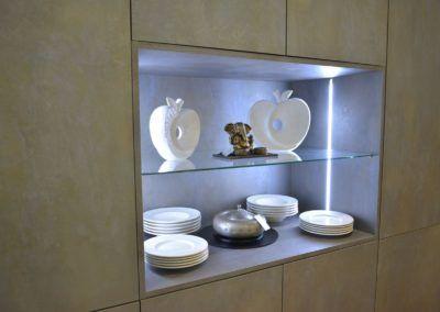 Fuoco-Tienda-Estudio-de-cocinas-de-diseño-en-Sevilla-16